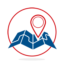 Inland Connections icon