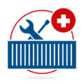 Value Added Services icon