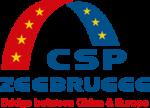 0190-03_CSP_ZEEBRUGGE_CHINA_Logo_RGBkopie