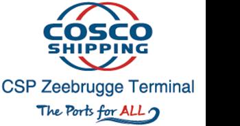 CSP Terminals